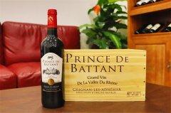 选择哪种品牌发展红酒生意适合