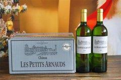 投资葡萄酒代理生意有没有市场