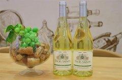 法国葡萄酒代理生意怎样上手好