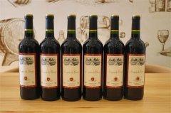 代理哪样的品牌适合葡萄酒生意