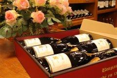 加盟哪样的品牌适合葡萄酒专卖店