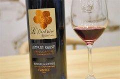 进口葡萄酒代理生意的市场好不好
