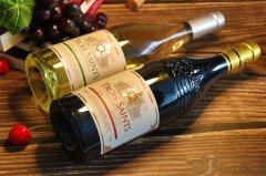 做葡萄酒加盟生意怎样寻找货源