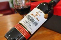 法国葡萄酒生意有没有发展