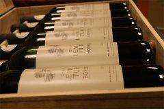代理什么样的品牌发展进口葡萄酒生意