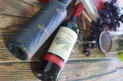 进口红酒加盟生意的发展如何