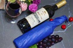 红酒代理生意的市场好不好