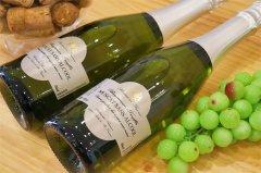 投资法国葡萄酒加盟生意有什么要求