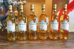 法国红酒生意有没有前景