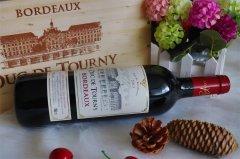 法国葡萄酒加盟生意有什么条件