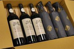 投资葡萄酒生意的利润空间怎样