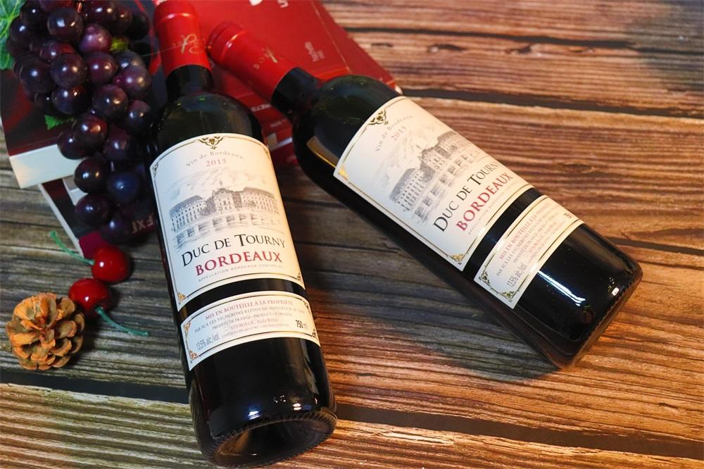 开家法国葡萄酒店能不能赚钱