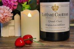 加盟哪样的品牌发展葡萄酒生意好