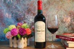 进口葡萄酒代理生意赚不赚钱