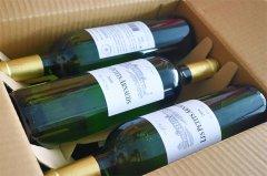 法国红酒加盟生意的发展好不好