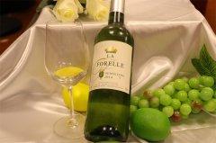 做法国红酒代理生意的市场如何