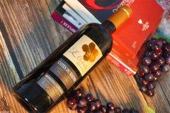 法国葡萄酒批发生意的前景怎么样
