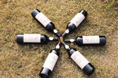 投资葡萄酒生意的市场好不好