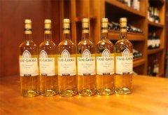 法国红酒生意怎样开展才赚钱