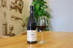 当下做法国红酒生意能不能赚钱