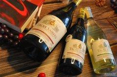 进口葡萄酒生意的发展如何
