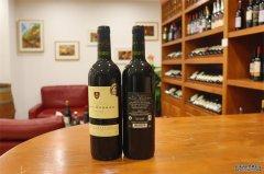 做法国红酒生意赚钱要注意什么