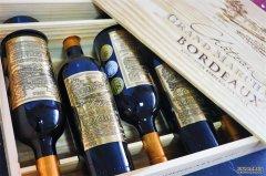 加盟什么样的品牌做进口红酒生意好