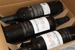 做法国葡萄酒生意需多少成本