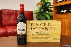 选择哪样的品牌投资法国红酒生意