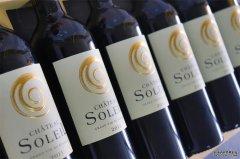代理哪样的品牌投资法国红酒生意