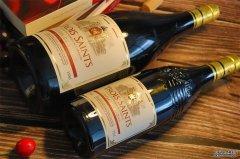 法国红酒生意怎样开展好