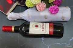 法国红酒生意有没有钱赚