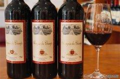 红酒生意的市场怎么样