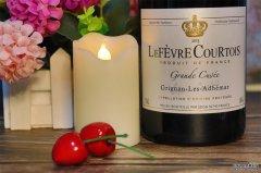法国红酒加盟生意有没有市场