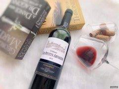 法国葡萄酒生意有没有发展空间