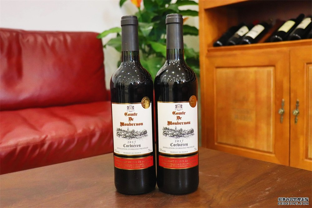 加盟葡萄酒代理店需花费多少钱