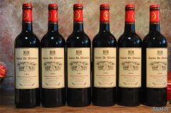 葡萄酒加盟生意的市场如何