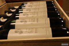 投资法国葡萄酒生意的前景好不好