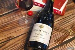 做法国红酒生意需要多少钱
