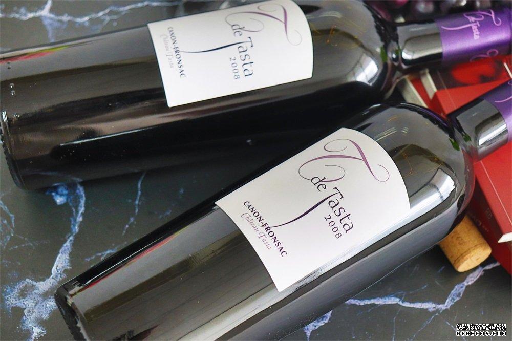 开个葡萄酒专卖店怎样寻找货源