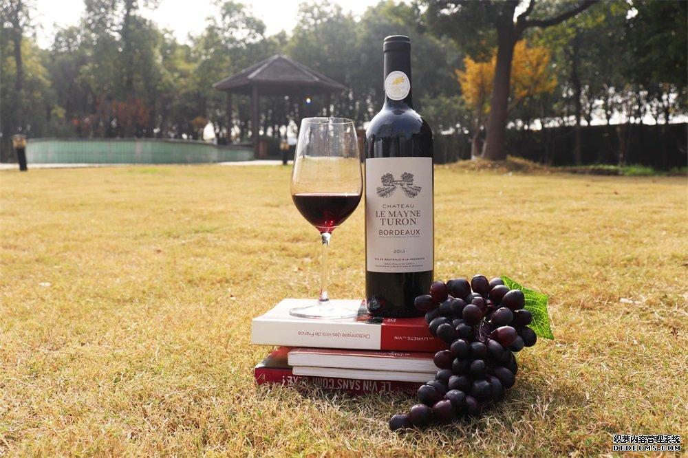做葡萄酒加盟店的发展如何